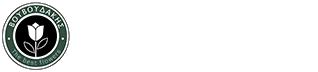 ΒΟΥΒΟΥΔΑΚΗΣ, Λουλούδια, Ανθοπωλείο, Κατερίνη,στολισμός, Πιερία, Βουβουδάκης, Γάμος, Δώρο, Βάπτηση, Στολισμός, Νυφική ανθοδέσμη, Λαμπάδες, Vouvoudakis, flowers, Gift, Wedding, Katerini, Pieria